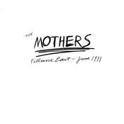Fillmore East - June 1971 Songs