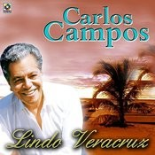 Lindo Veracruz Songs