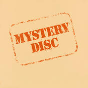 Mystery Disc Songs