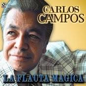 La Flauta Magica Songs