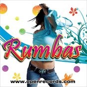 Rumbas Songs