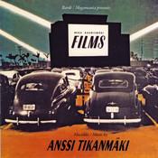 Films - Musiikkia Mika Kaurismäen ohjaamiin elokuviin Songs
