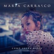 Como Sueña María (Villancico) Songs
