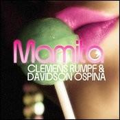 Mamita (Cr's Carnival Mix) Song