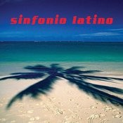 Sinfonio Latino Songs