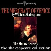 The Merchant Of Venice: Act I Song
