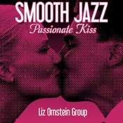 Smooth Jazz Passionate Kiss Songs
