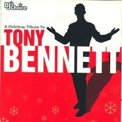 A Christamas Tribute To Tony Bennett Songs