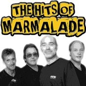 The Hits Of Marmalade Songs