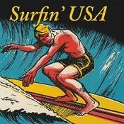 Surfin' Usa Songs