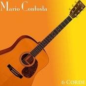 6 Corde Songs