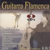 Guitarra Flamenca - Flamenco Guitar Songs