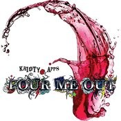 Pour Me Out Songs