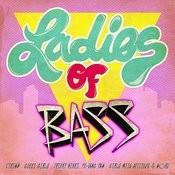 Ladies Of Bass Songs