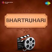 Bhartruhari Songs