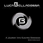 A Journey Into Electro Dimension Songs