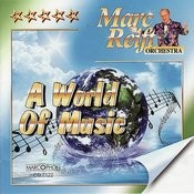 A World Of Music Songs