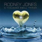A Thousand Small Things Songs