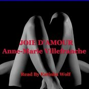 Joie D'amour Songs