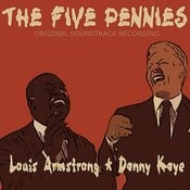 The Five Pennies Songs