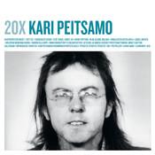 20X Kari Peitsamo Songs