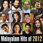 Malayalam Hits Of 2012 Songs