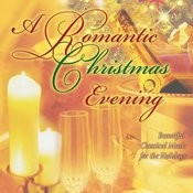 A Romantic Christmas Evening Songs