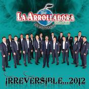 Irreversible... 2012 Songs