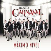 Máximo Nivel Songs