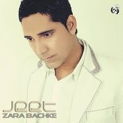 Zara Bachke Song
