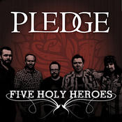 Five Holy Heroes Songs