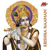 Krishna Naamam Songs