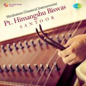 Pandit Himangshu Biswas (santoor) Songs