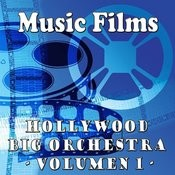 Music Films - Hollywood Big Orchestra Songs