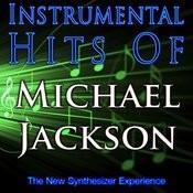 Instrumental Hits Of Michael Jackson Songs