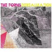 Derealization Songs
