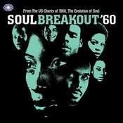 Soul Breakout '60 Songs