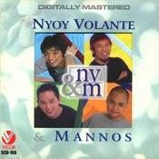 N V & M Songs