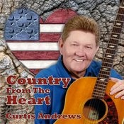 Country From The Heart Songs