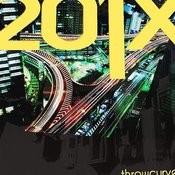 201x Songs
