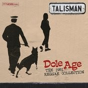 Dole Age - The 1981 Reggae Collection (Vinyl Version) Songs