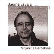 Terres De Catalunya Song