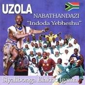 Siyalibonga Igama Songs