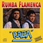 Rumba Flamenca Songs