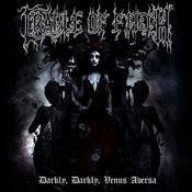 Darkly, Darkly, Venus Aversa (Special Edition) Songs