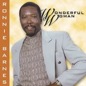 Wonderful Woman Songs