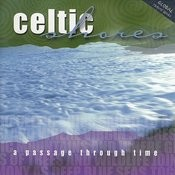 Celtic Shores Songs