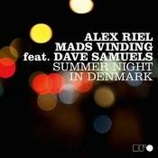 Summer Night In Denmark Songs
