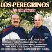 La Nostalgiosa Song