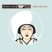 Green Tea Vol. 2 - Sencha Mix Songs